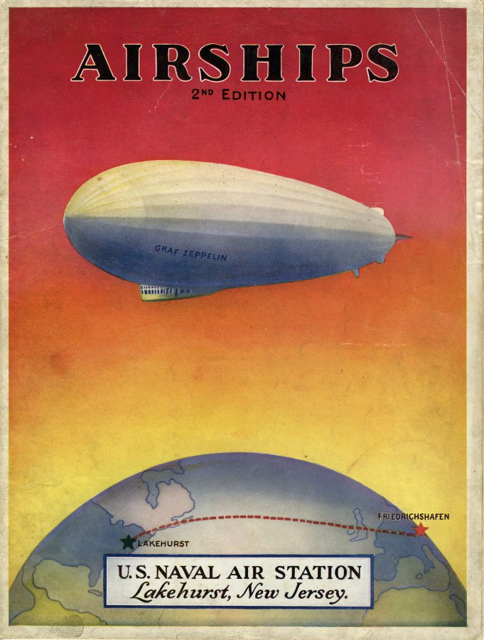 Airships_(SNCLY3_TL650G7A371929)_Cover001