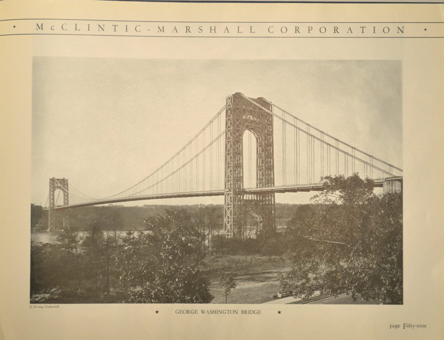 gw-bridge-towers-and-floor-snclx-tg25-n515-m31932-page-59