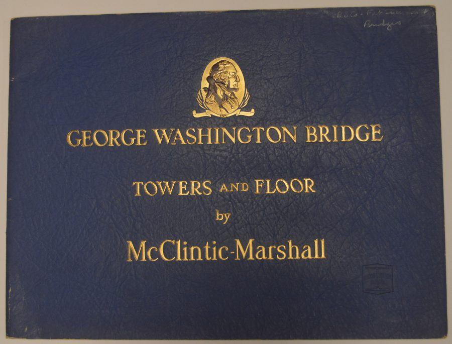 gw-bridge-towers-and-floor-snclx-tg25-n515-m31932-cover