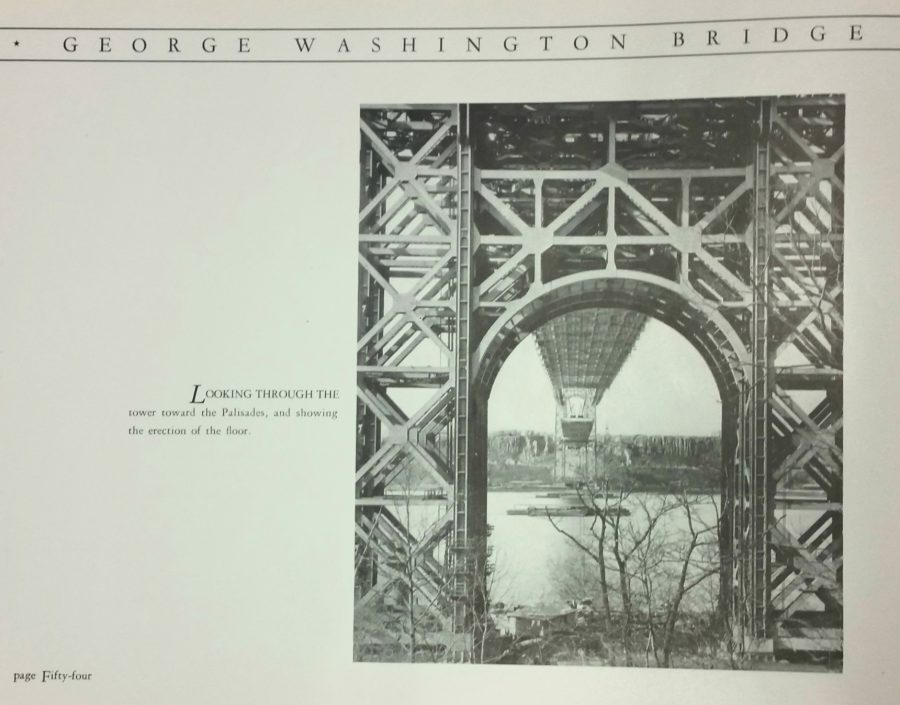 gw-bridge-towers-and-floor-snclx-tg25-n515-m31932-page-44