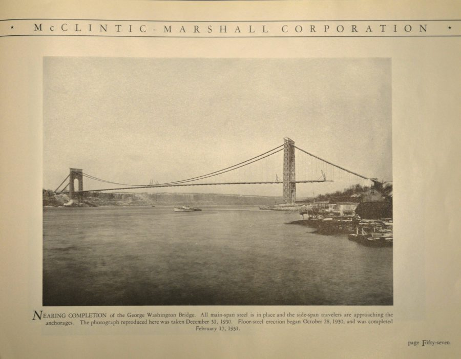 gw-bridge-towers-and-floor-snclx-tg25-n515-m31932-page-57