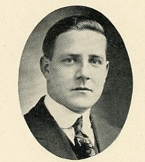 photo of Lewellyn Pratt